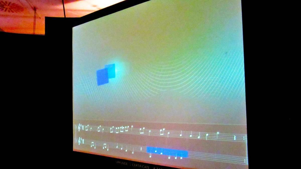 vienna_sound-museum-waltz-screen