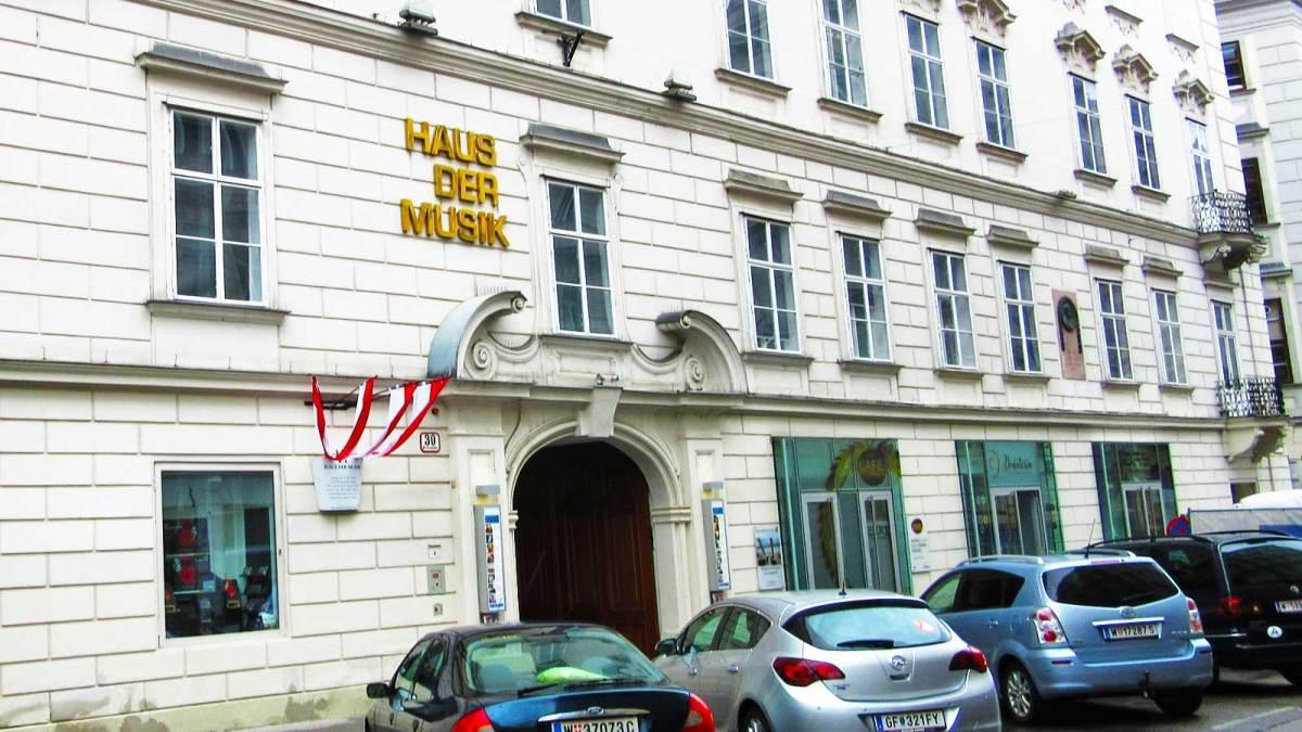 vienna_sound-museum