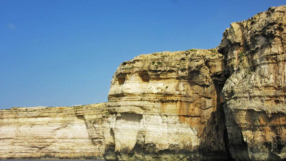 gozo_face-rock