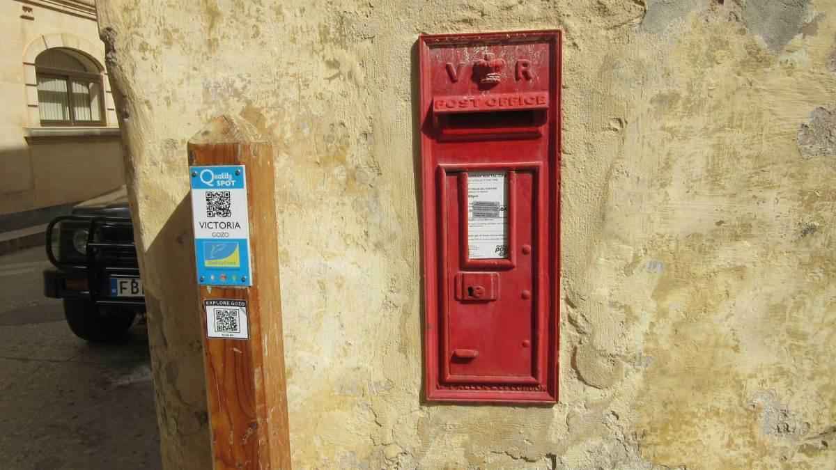 gozo_letterbox