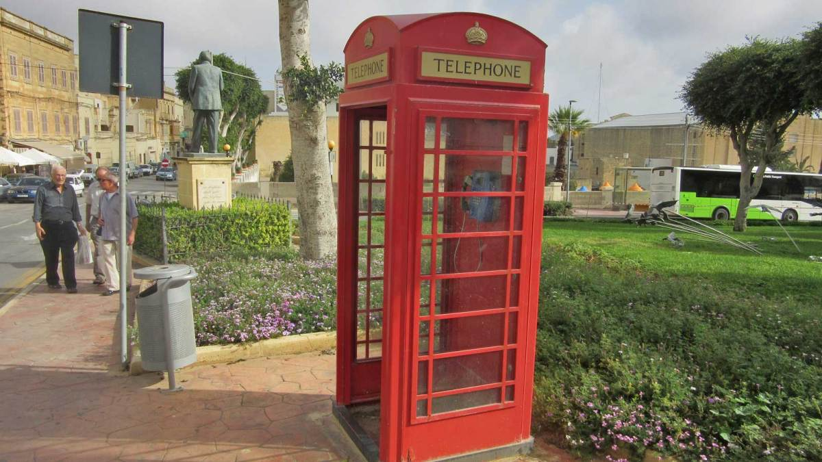 gozo_phonebox