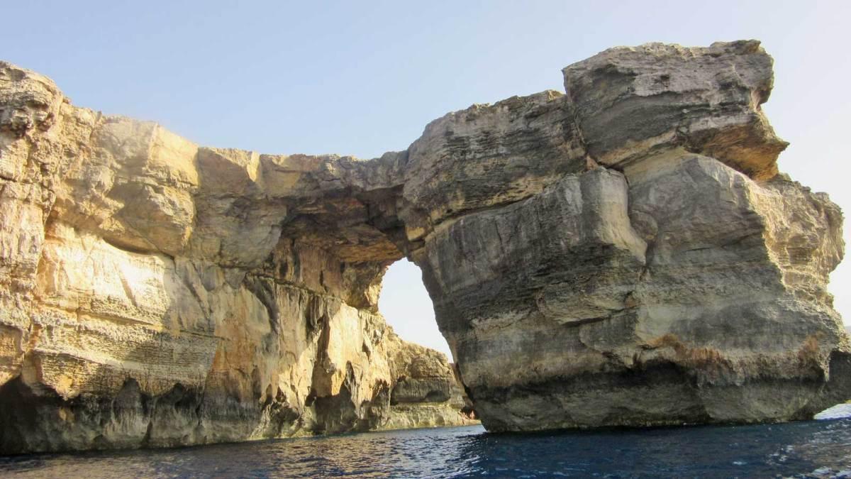 gozo_rock-arch-1