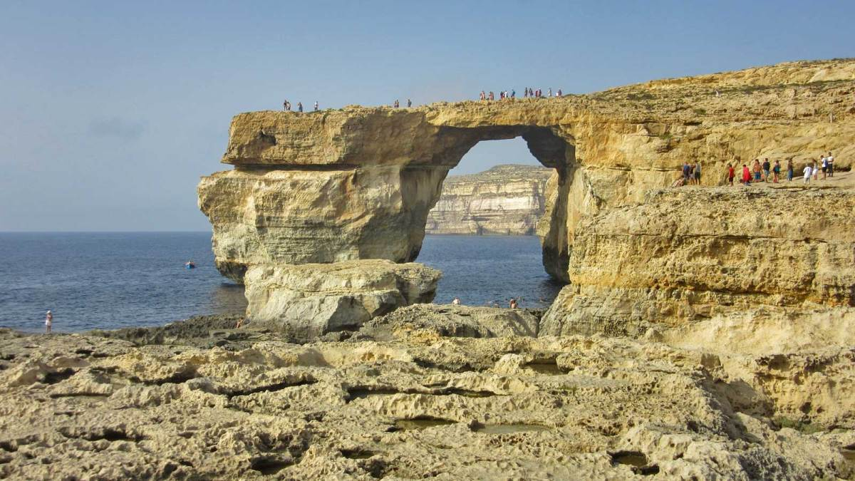 gozo_rock-bridge