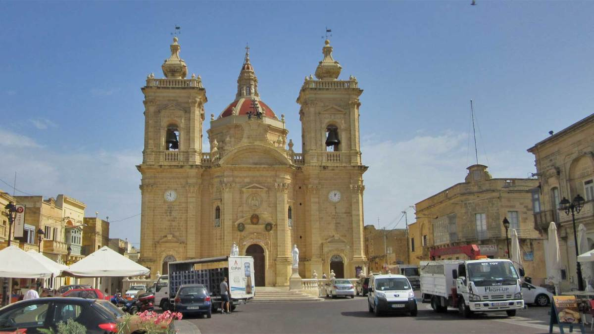 gozo_victoria-cathedral