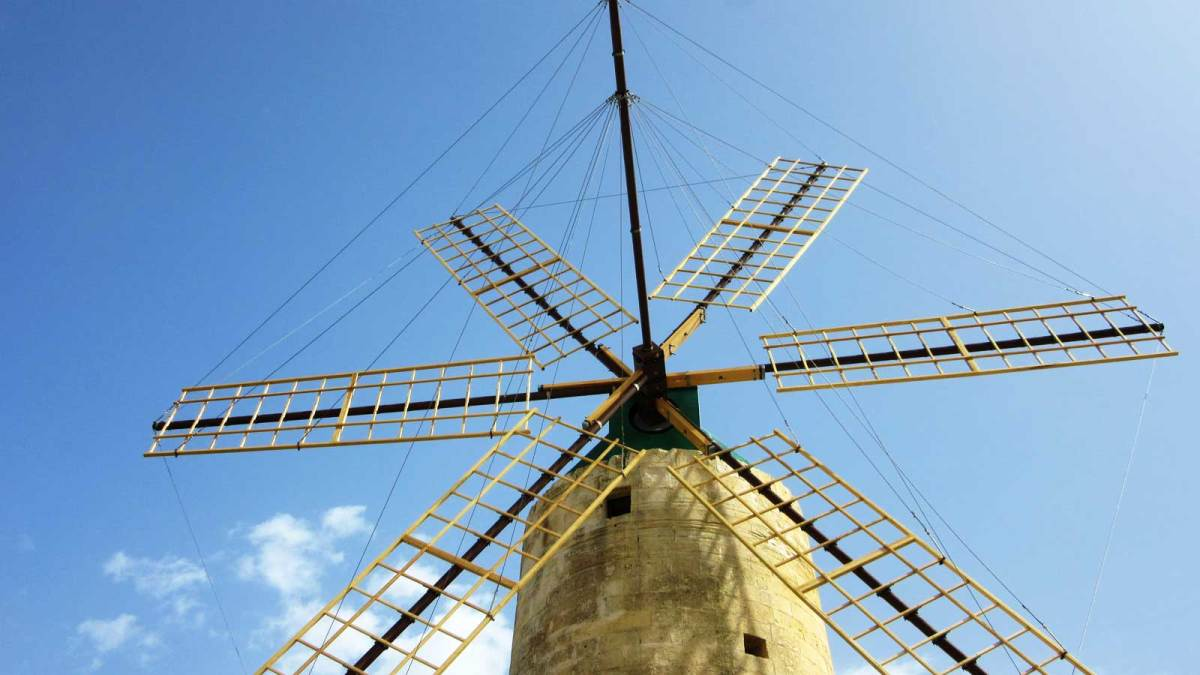 gozo_windmill