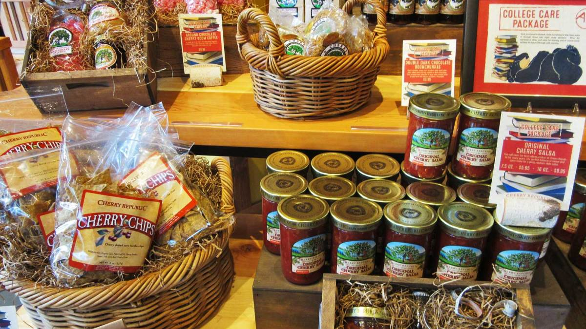 traverse-city_cherry-products
