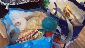 groceries5