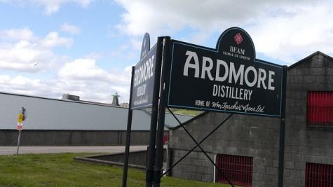 uk-ardmore