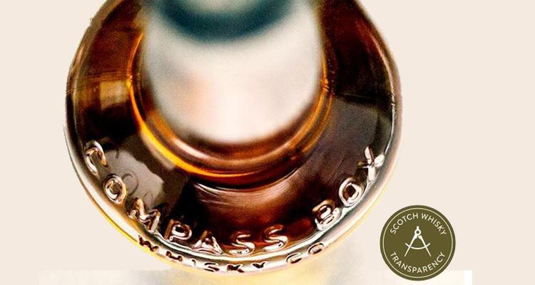 Scotch Transparency