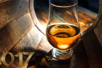 GreatDrams Review of 2017