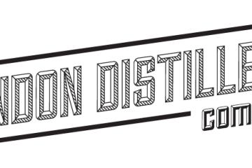 London Distillery Company