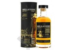 MillStone Special 14