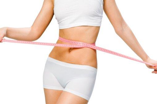 Hormone Weight Loss Programs