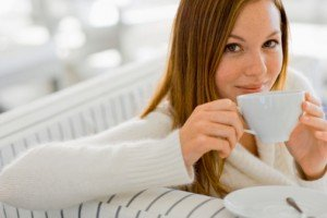 Reduce the Stress of a Caffeine Body Detox