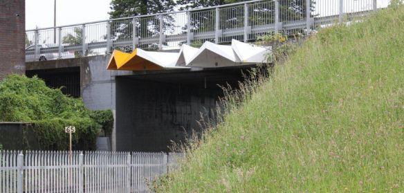 Bridge Screens