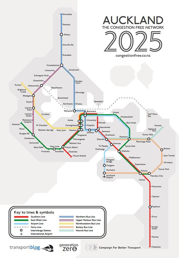 CFN 2025