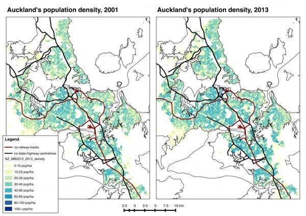 Auckland density 01-13 v2