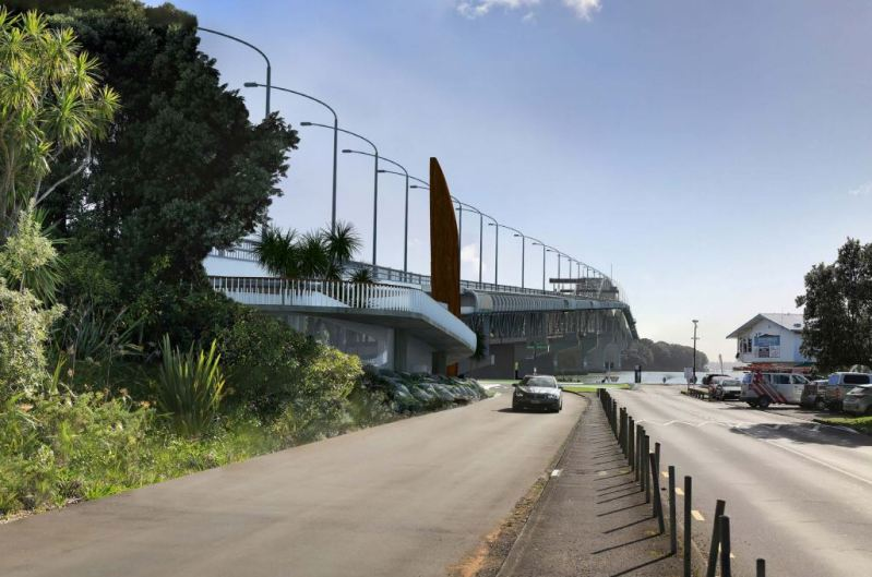 Skypath Consent - From Westhaven