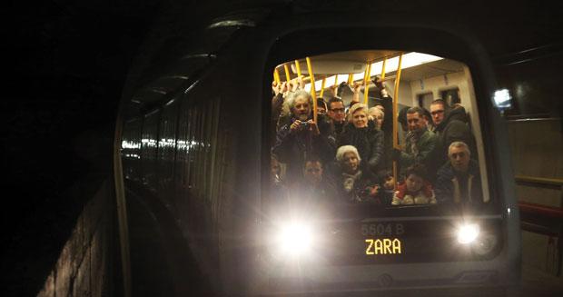 Milan-metro-Line-51
