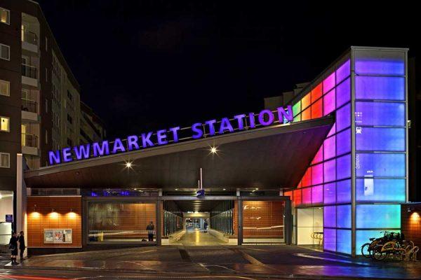 newmarket-2