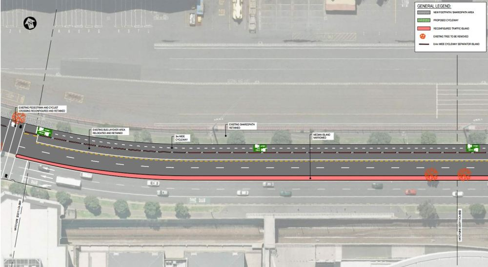 quay-st-cycleway-extension-plan-2