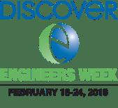 2018_Engineers_Week_Logo_Vertical