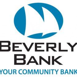 beverlybank_vertical_rgb