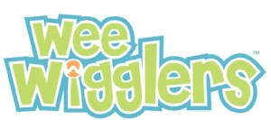 Wee Wigglers @ Dudley Township Public Library