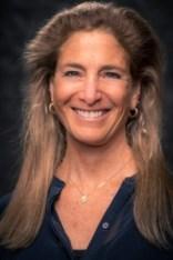 Tara Brach is the founder of the Insight Meditation Community of Washington, D.C.
