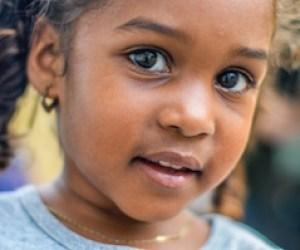 2015-12-02-1449081000-3827409-MindfulnessandWellBeingatWork.jpg, girls in education