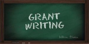 CTV Grant Writing Team