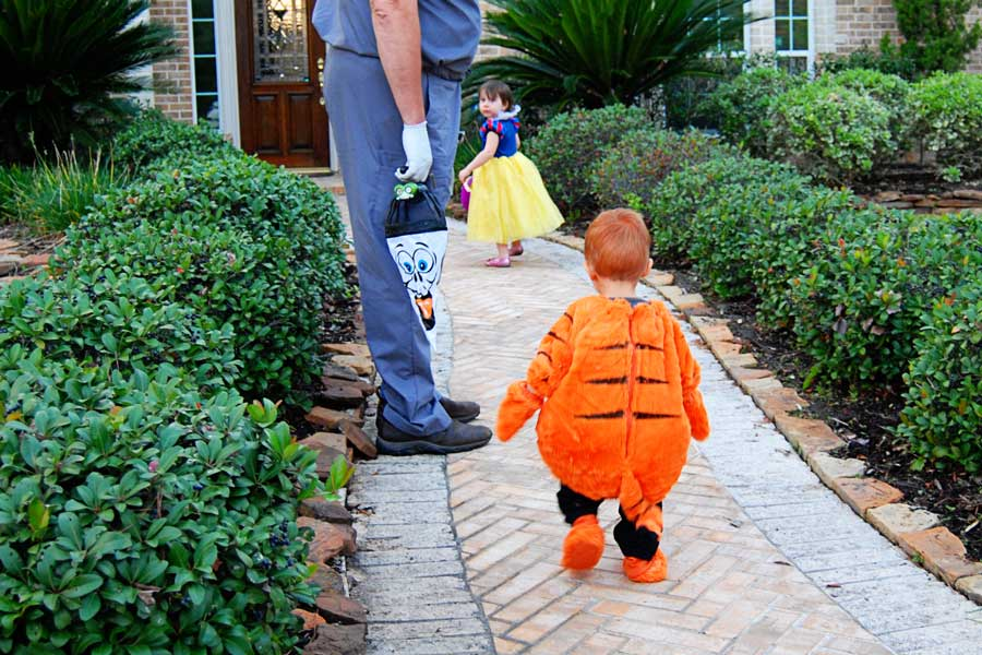 Cute and Creative DIY Halloween Costumes for Kids & Cute and Creative DIY Halloween Costumes for Kids   Greater Houston Moms