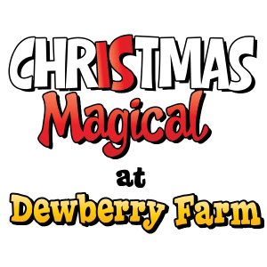 Christmas in the Country @ Dewberry Farms | Brookshire | Texas | United States