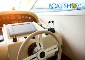 HOUSTON INTERNATIONAL BOAT, SPORT & TRAVEL SHOW @ NRG Center | Houston | Texas | United States