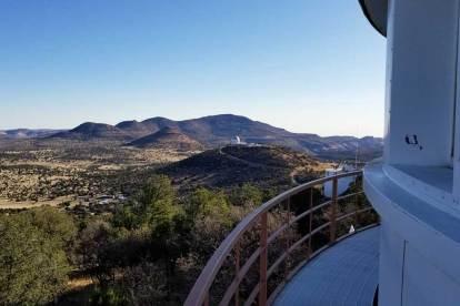 McDonald-Observatory3