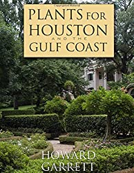 gulf coast garden book