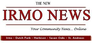 The New Irmo News