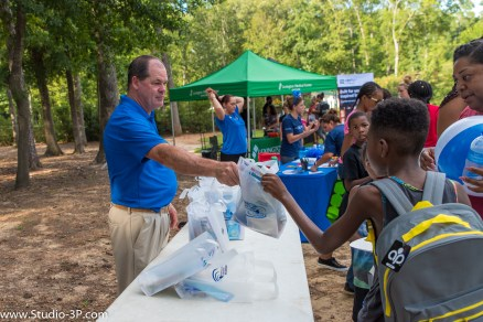 National Night Out Town of Irmo