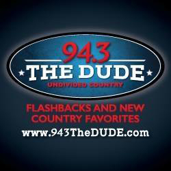 The Dude 94.3