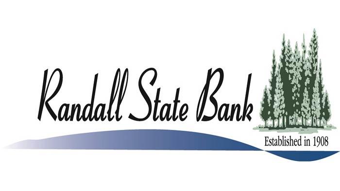 Randall State Bank