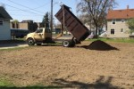 startup-central-meth-church-compost-hammond