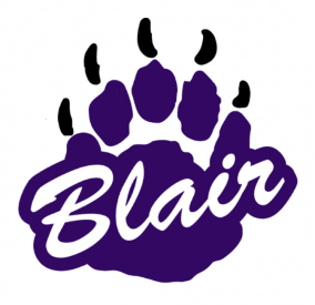 blair-ps-logo.png