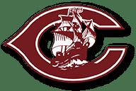 columbus-public-schools-logo