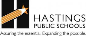 hastings-public-schools-logo