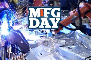 MFGday-register-today