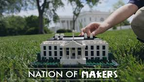 NationofMakers