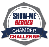 show-me-heroes-chamber-challenge