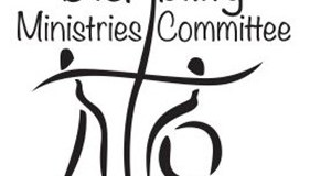 UMC disability ministries committee logo