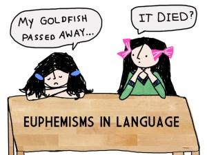cultural_linguistics_illus