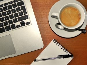 notes-coffee-learn-work